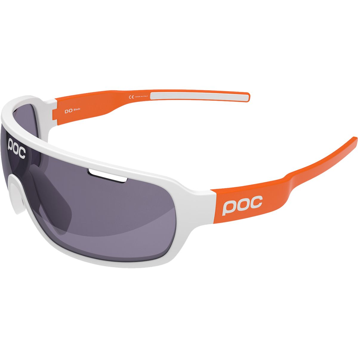 POC DO Blade AVIP Sunglasses Men's