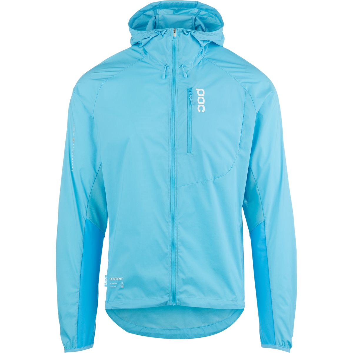 POC Resistance Mid Jacket Men's