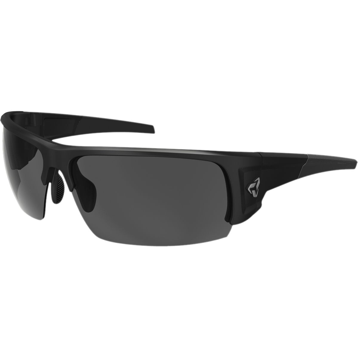 Ryders Eyewear Crankum Sunglasses Polarized Anti fog Lens Men's