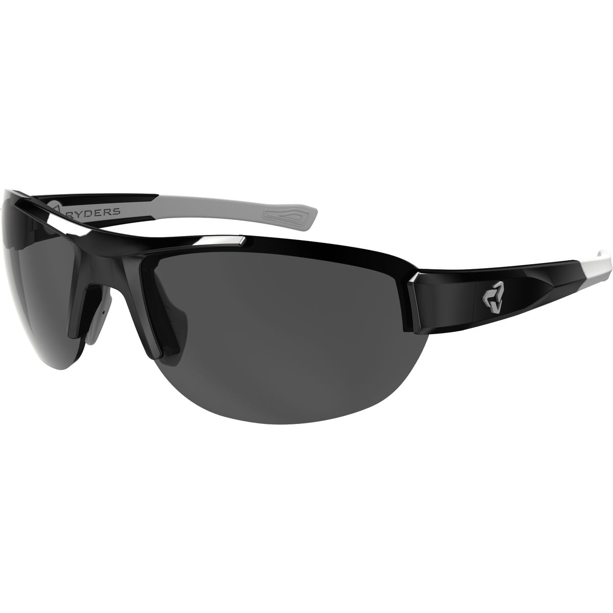 Ryders Eyewear Crankum Sunglasses Men's