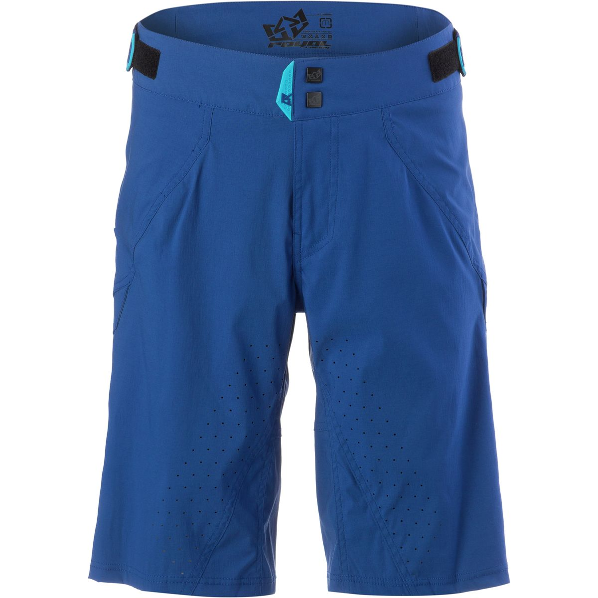 Royal Racing Drift Short Men's
