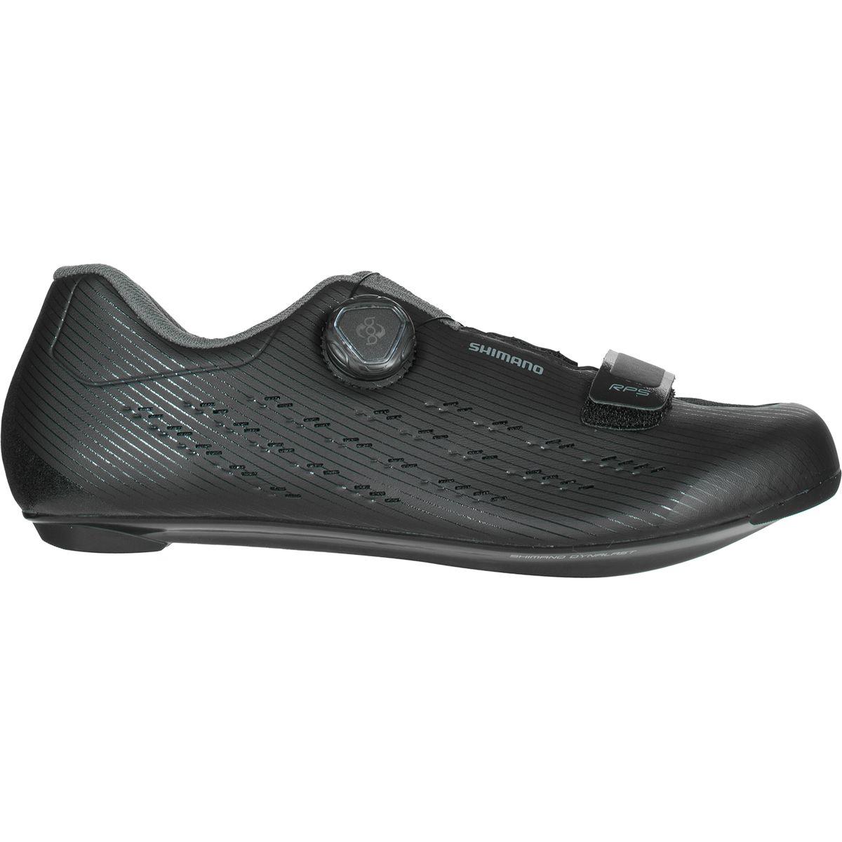 Shimano SH-RP5 Cycling Shoe - Men's