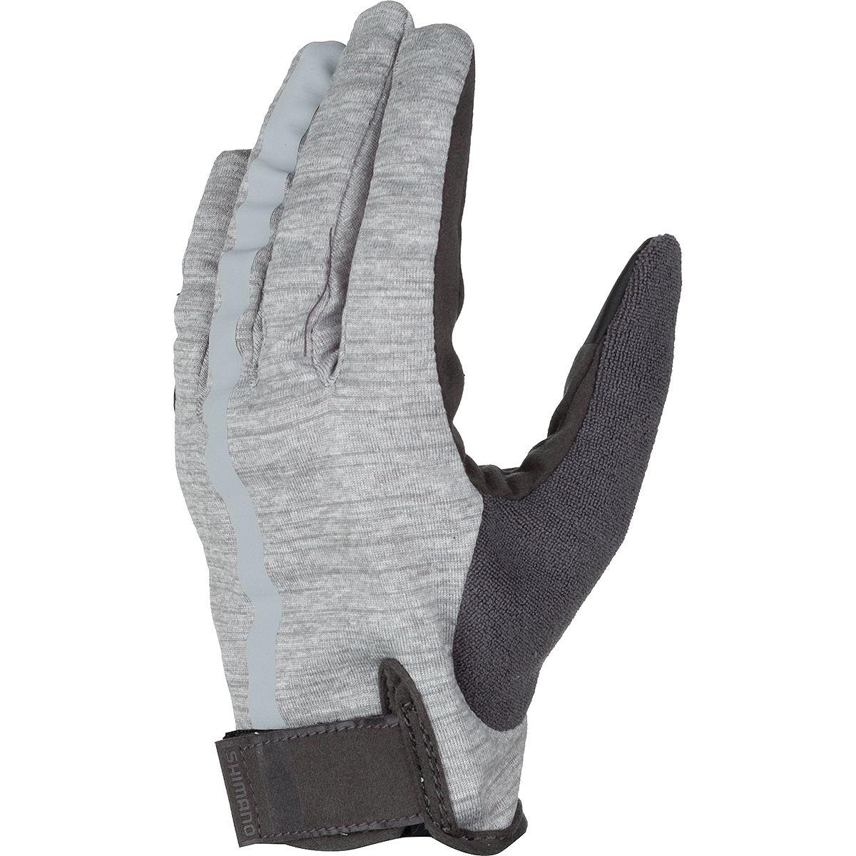 Shimano Transit Long Glove - Men's
