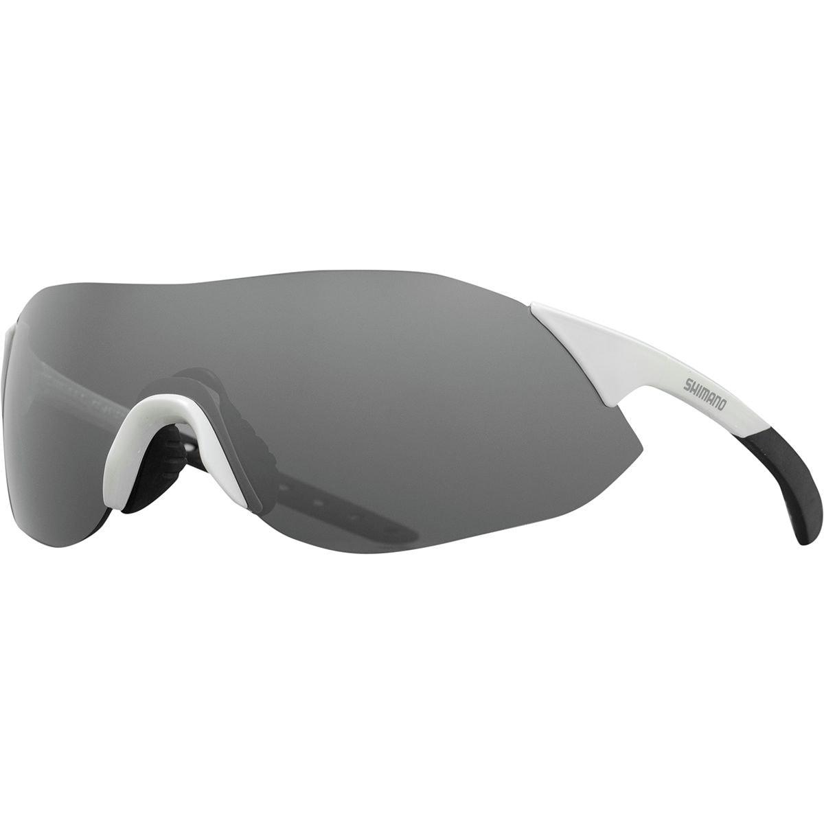Shimano Aerolite S Cycling Sunglasses - CE-ARLS - Men's