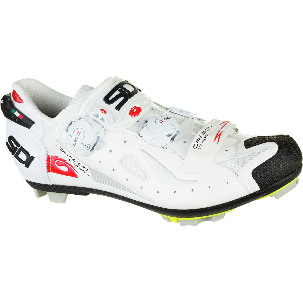 Sidi Dragon 4 Shoe Mens