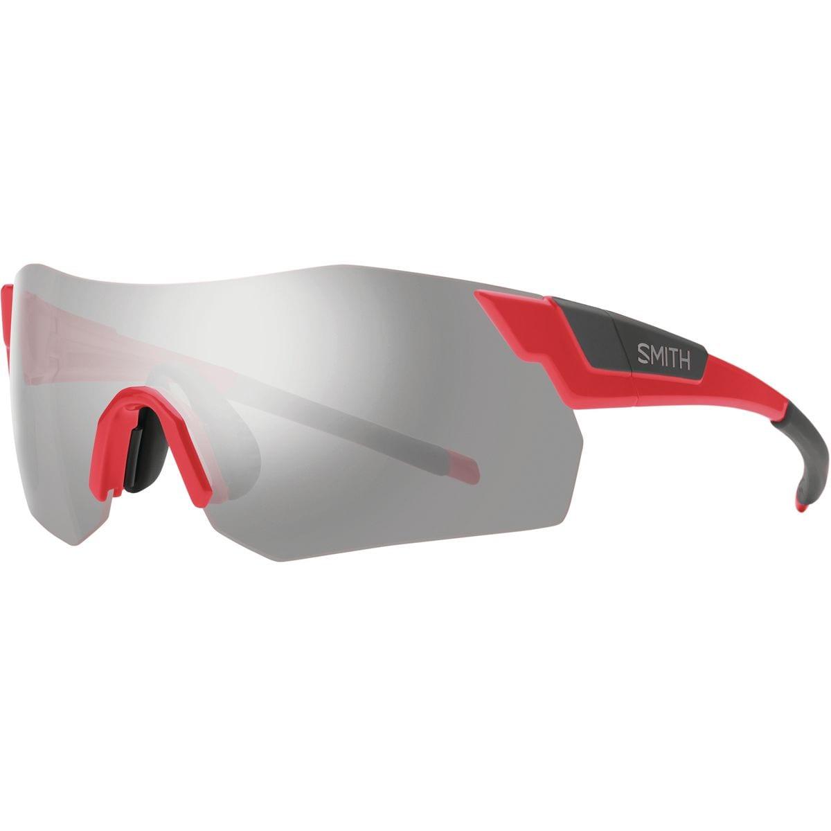 Smith Pivlock Arena Max ChromaPop Sunglasses - Men's