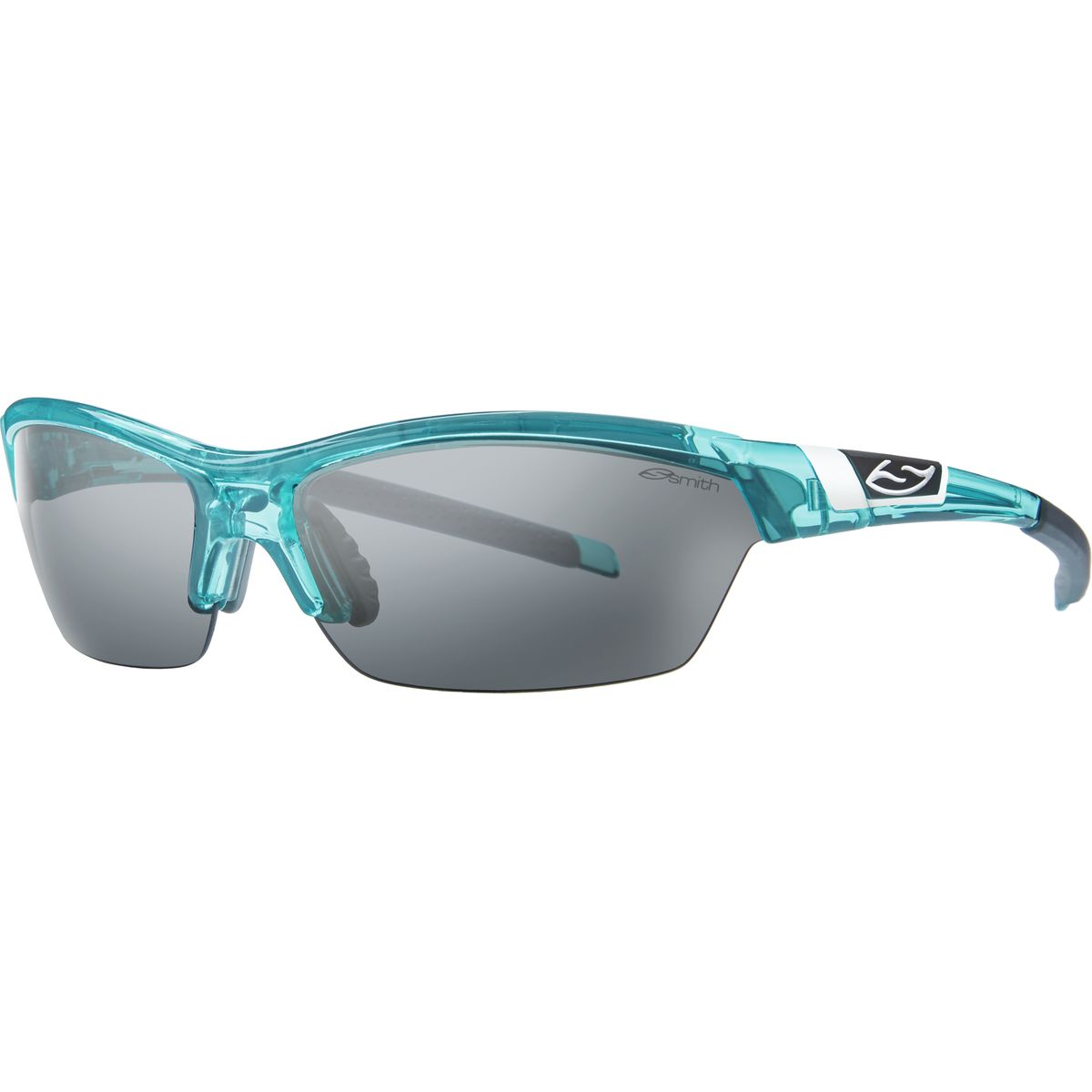 Smith Approach Sunglasses Men's