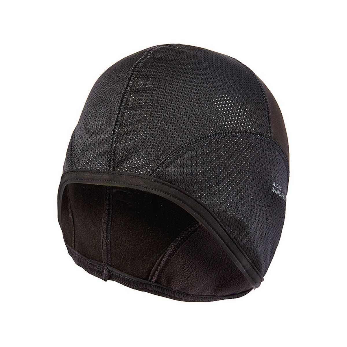 SealSkinz Windproof Skull Cap Men's