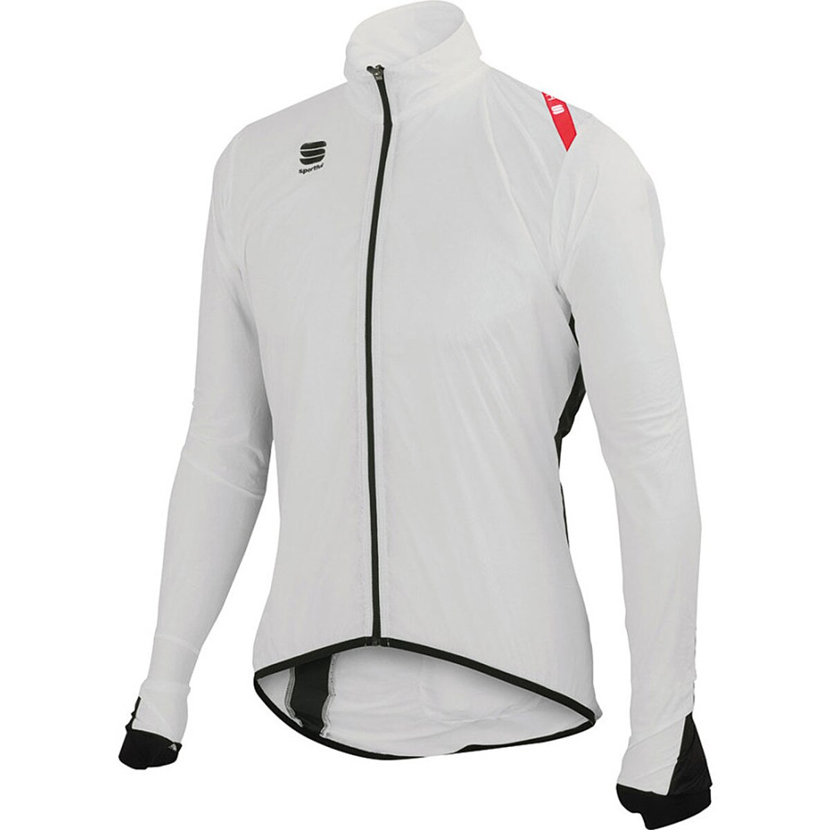 Sportful Hot Pack 5 Jacket Men's