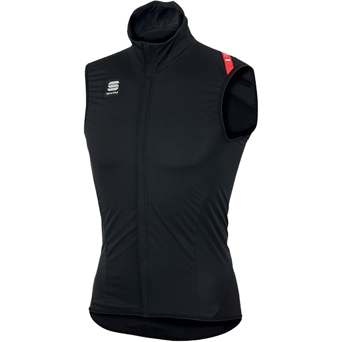 Sportful Fiandre Light No Rain Vest Men's