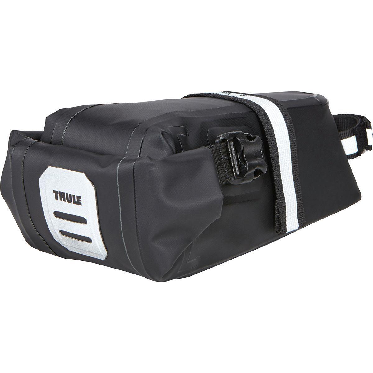 Thule Pack 'n Pedal Shield Seat Bag