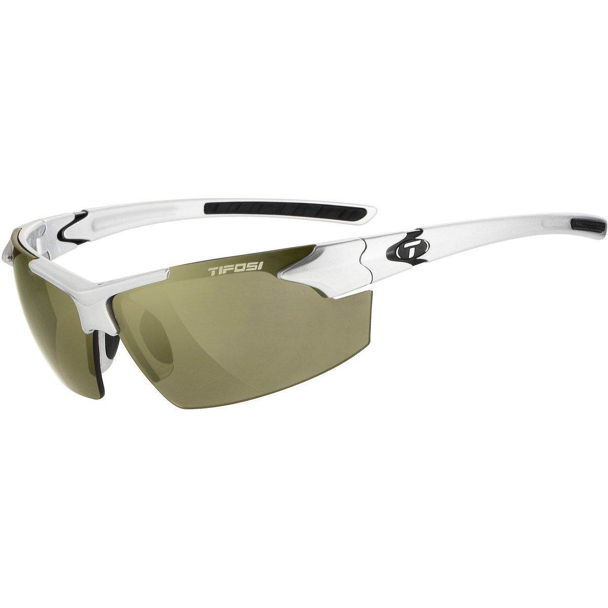 Tifosi Optics Jet FC Sunglasses Men's