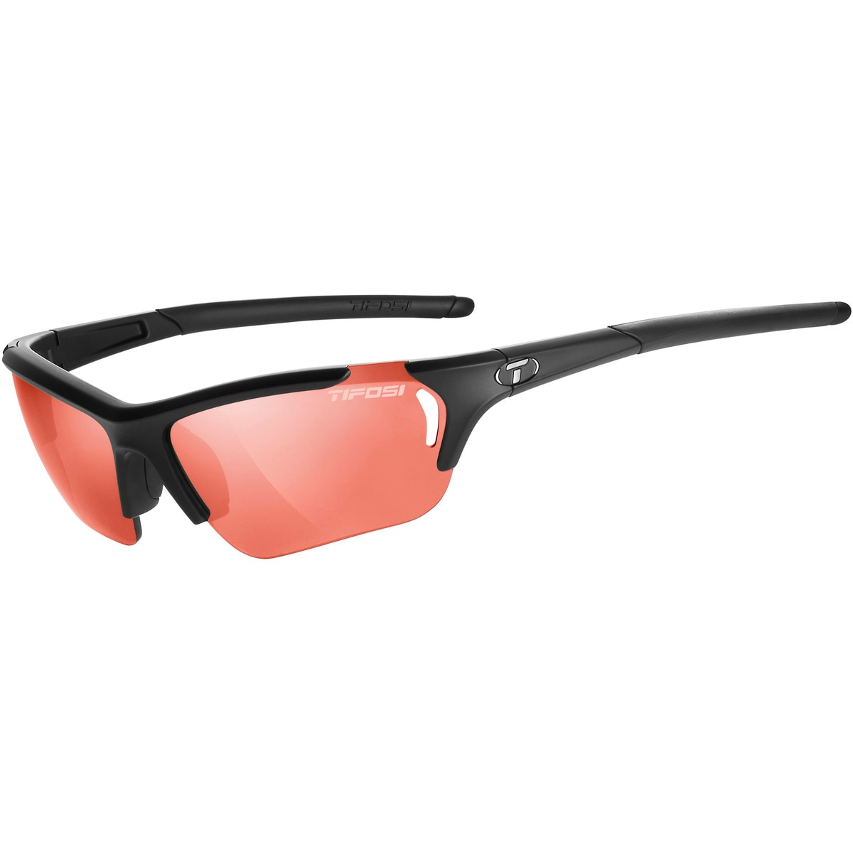 Tifosi Optics Radius FC Photochromic Sunglasses Men's