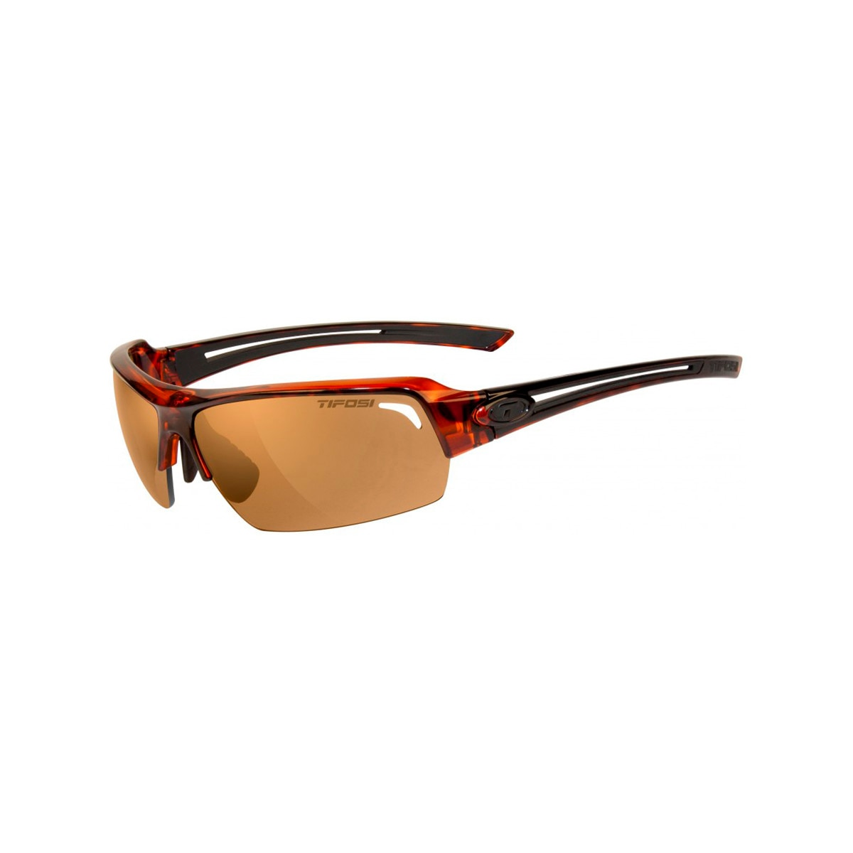 Tifosi Optics Just Sunglasses Men's