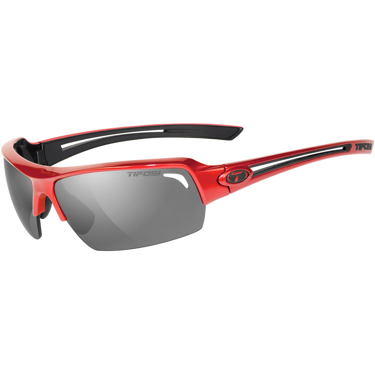Tifosi Optics Just Sunglasses Polarized Men's