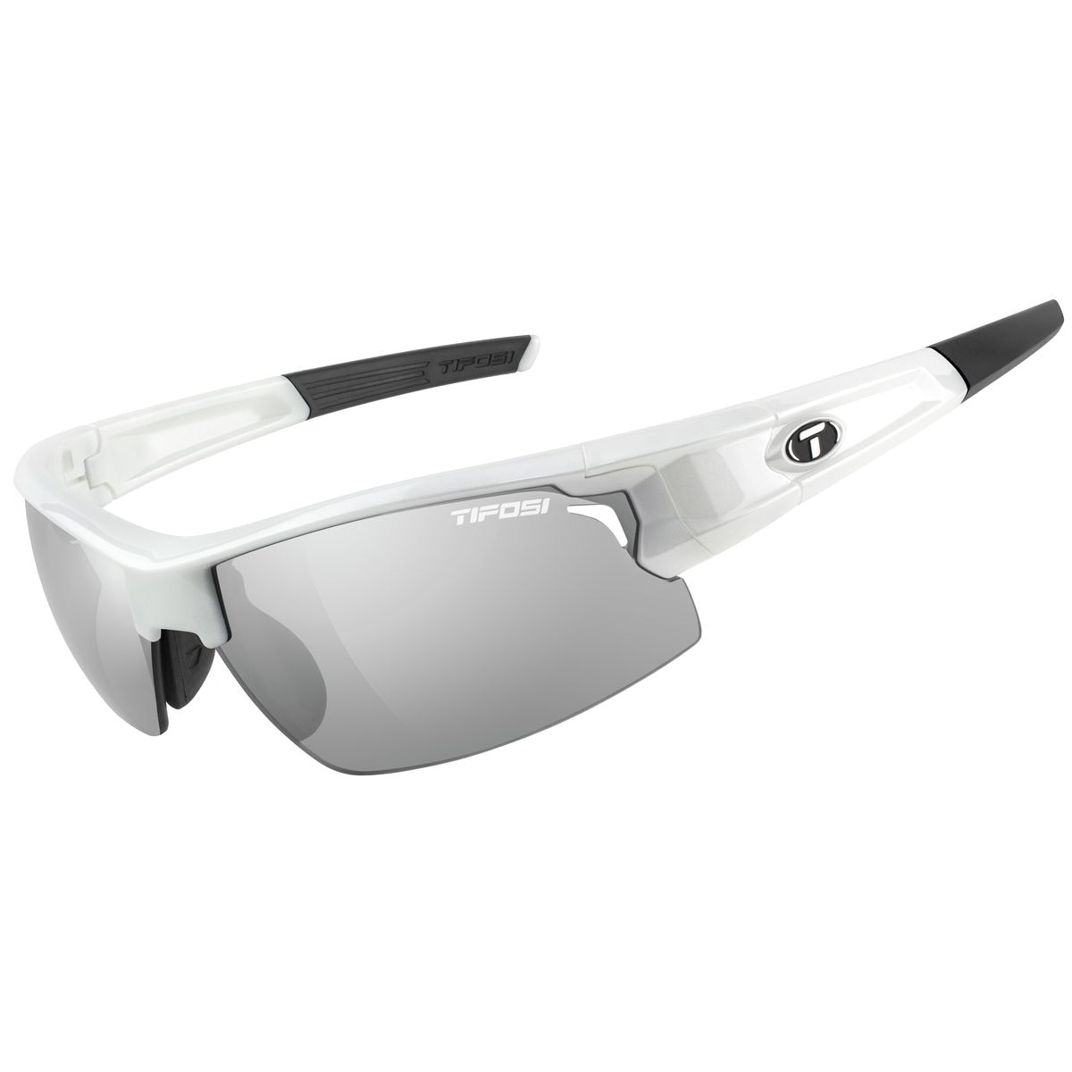 Tifosi Optics Escalate H.S. Sunglasses Men's