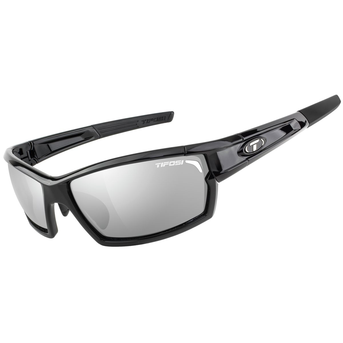 Tifosi Optics Escalate F.H. Sunglasses Men's