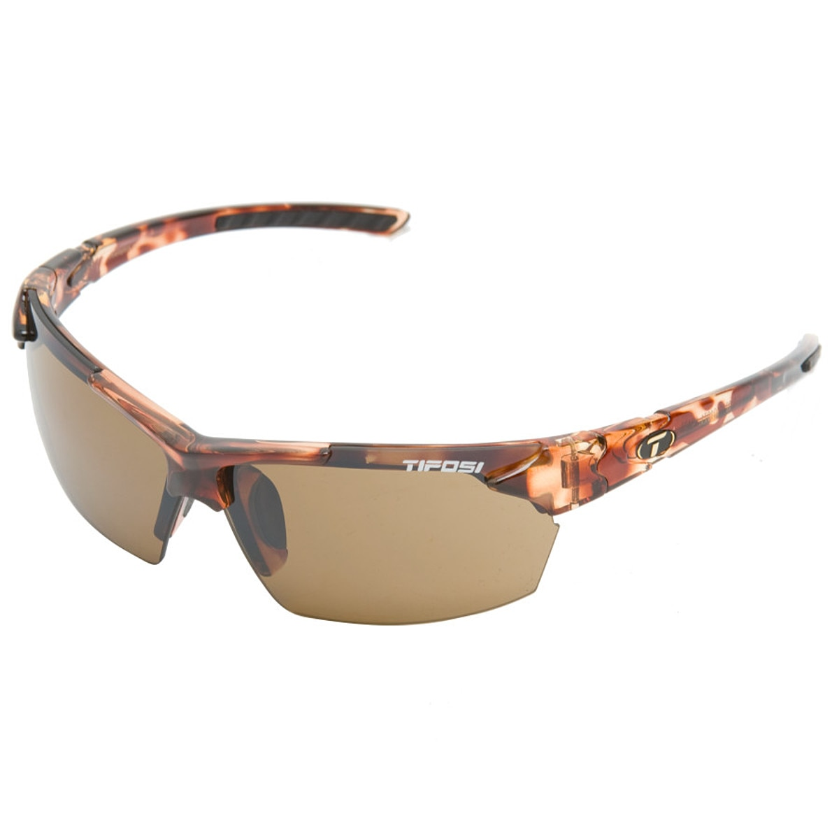 Tifosi Optics Jet Sunglasses Mens