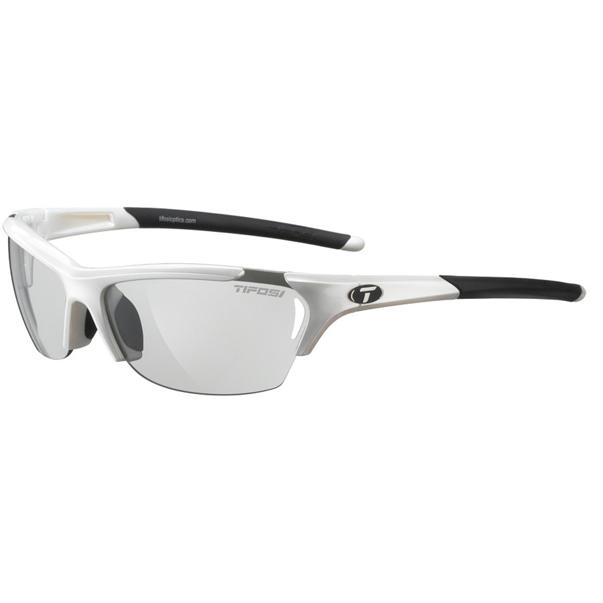 Tifosi Optics Radius Photochromic Sunglasses Men's