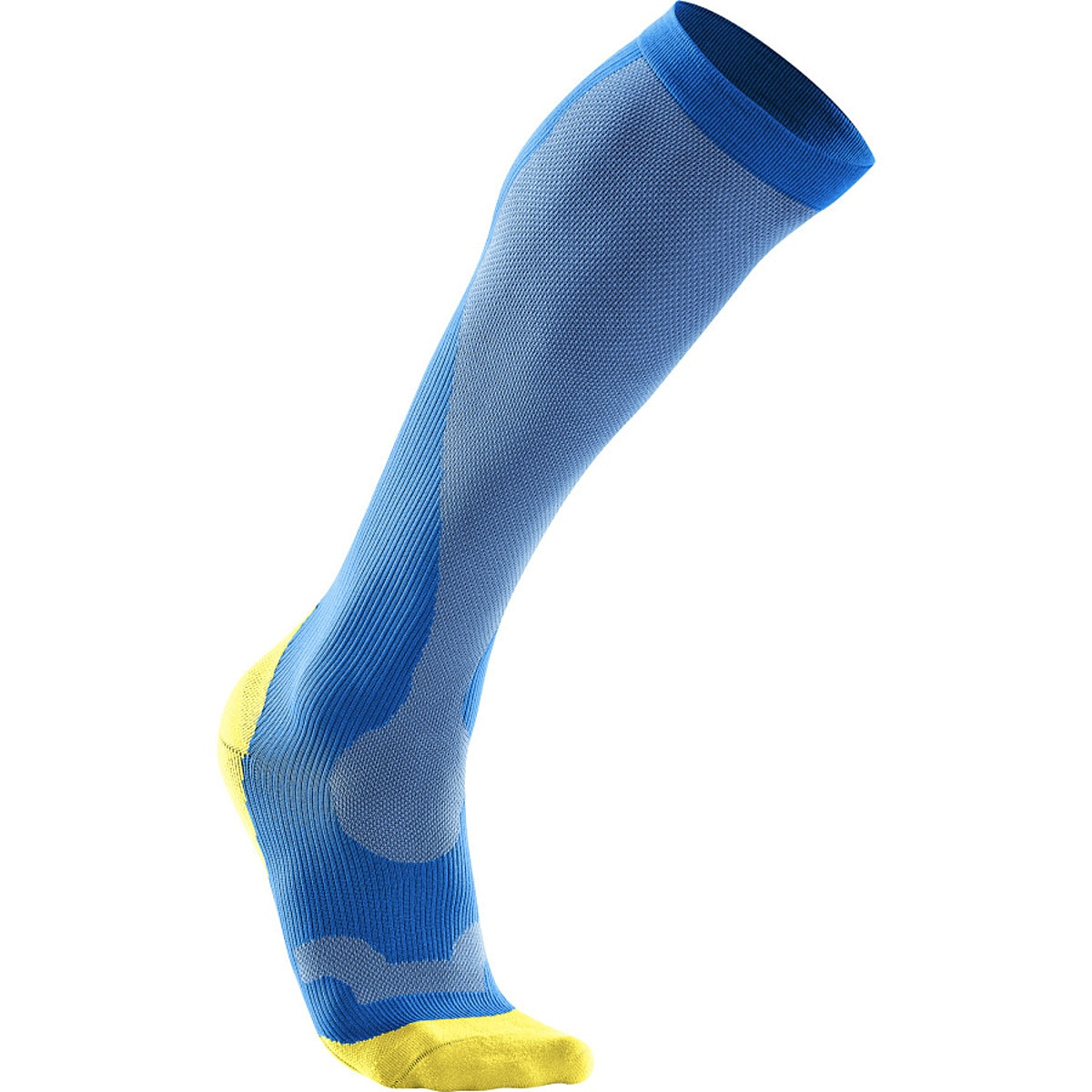 2XU Compression Performance Run Socks Men's