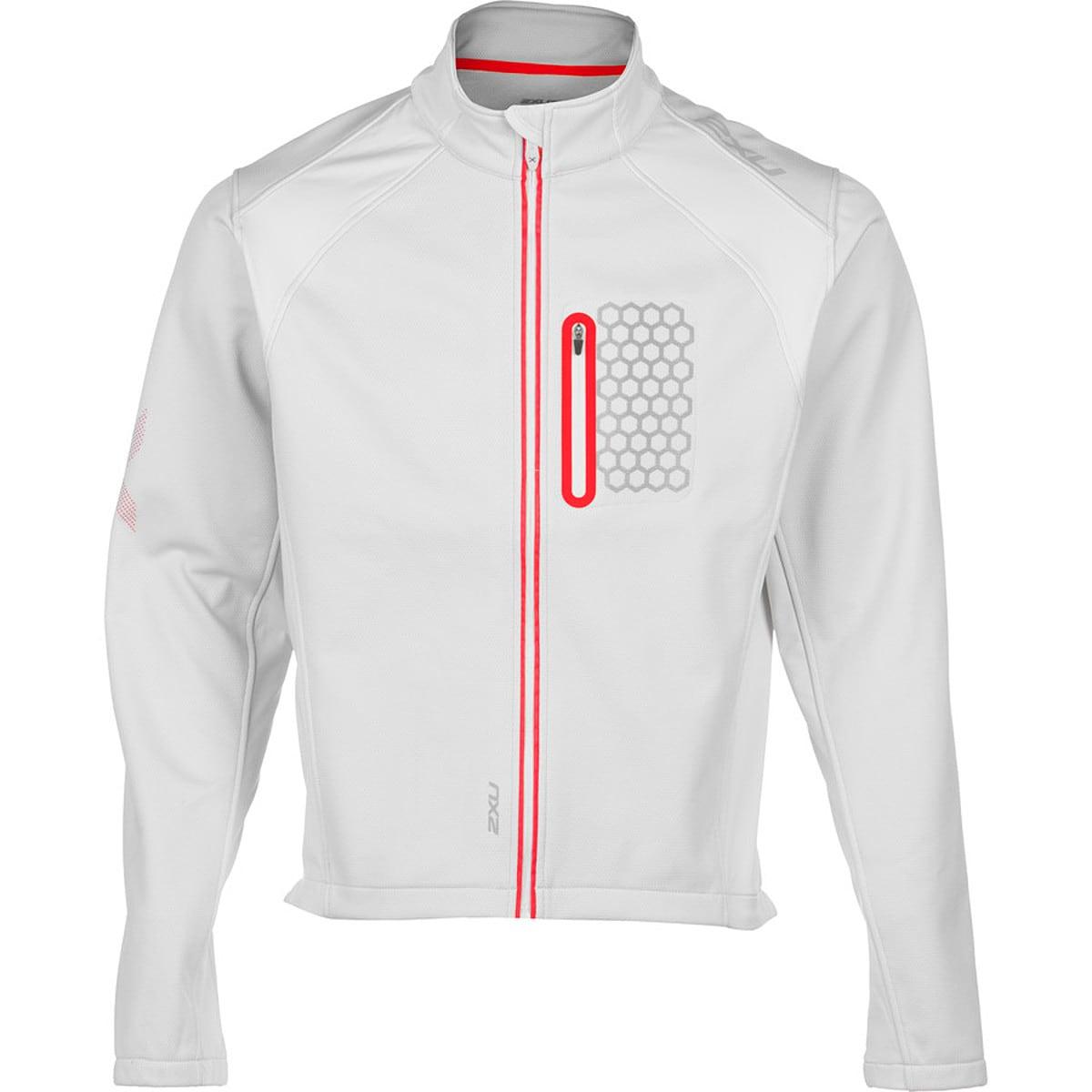 2XU Sub Zero 360 Cycle Jacket - Men's - Men's