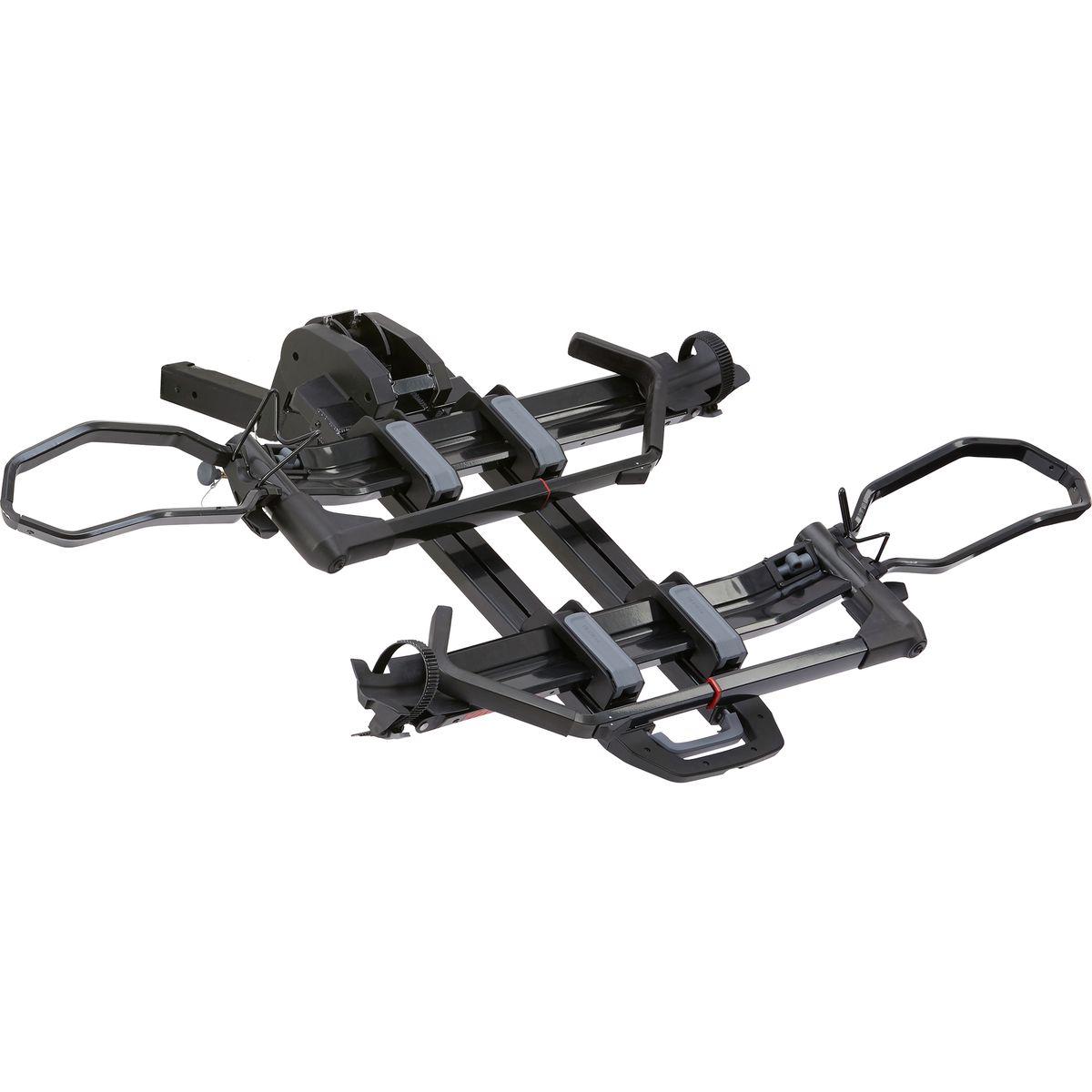 Yakima DrTray Bike Rack
