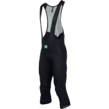 Assos tK.607_S5 Bib Knickers - Men's