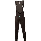 Assos LL.Uno_s5 Bib Tights - Men's