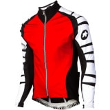 Assos iJ.bonkaMille Jacket - Men's