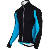 Assos iJ.haBu.5 Jacket - Men's - Men's