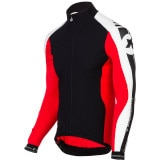 Assos iJ.intermediate_s7 Jersey - Long-Sleeve - Men's - Men's