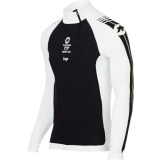 Assos LS.skinFoil_winterPlus Base Layer - Long-Sleeve - Men's - Men's