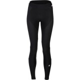 Assos hL.607 Lady Tights - Women's