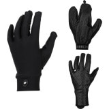 Assos Winter Glove System Pack - Men's