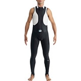 Assos LL.fugu Bib Tights - Men's