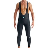 Assos LL Uno Bib Tights - Men's - Men's