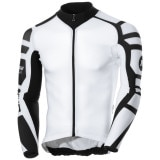 Assos iJ.tiBuru.4 Jacket - Men's
