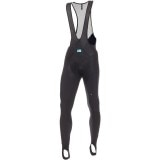 Assos LL.haBu_s5 Cycling Bib Tights - Men's