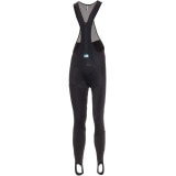 Assos LL.bonKa_s5 Bib Tights - Men's