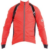 Assos rS.sturmPrinz EVO Jacket - Men's - Men's
