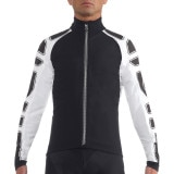 Assos iJ.shaqUno Jacket - Men's