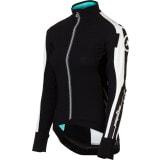 Assos iJ.pompaDour_S7 Women's Jacket