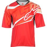 Alpinestars Sight Jersey - Short-Sleeve - Men's - Men's