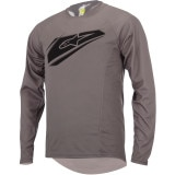 Alpinestars Pathfinder Jersey - Long-Sleeve - Men's - Men's