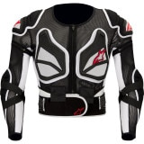 Alpinestars MTB Bionic Jacket - Men's