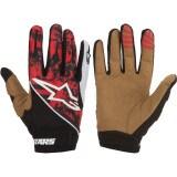 Alpinestars Gravity Glove - Men's