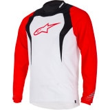 Alpinestars Drop Jersey - Long-Sleeve - Men's - Men's