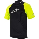 Alpinestars Drop Jersey - Short-Sleeve - Men's - Men's