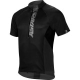 Alpinestars Hyperlight Jersey - Short-Sleeve - Men's - Men's