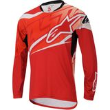Alpinestars Sight Jersey - Long Sleeve - Men's - Men's
